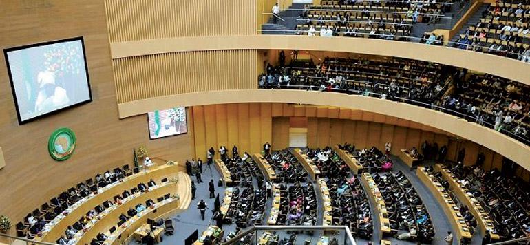 Sahara : un nouveau piège tendu au Maroc