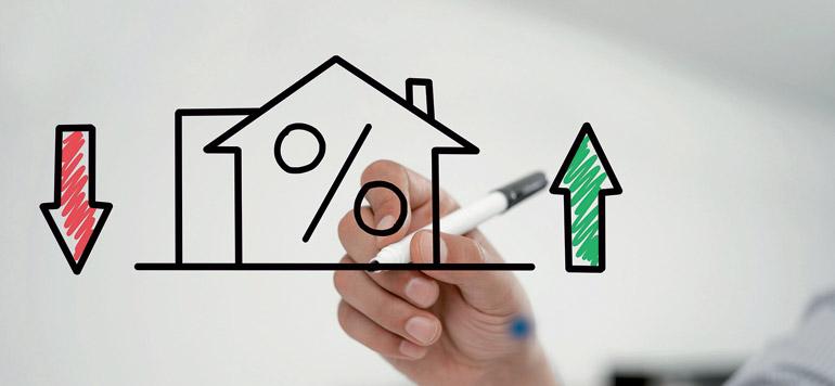 La production du crédit-bail progresse de 17,7% au premier trimestre