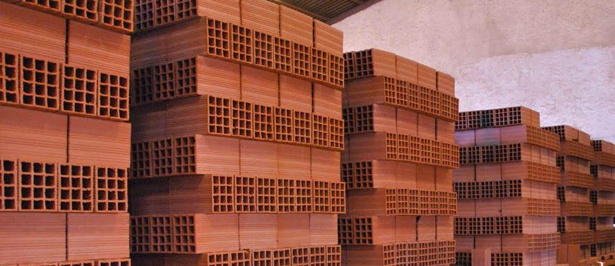 LafargeHolcim va chambouler le marché de la brique