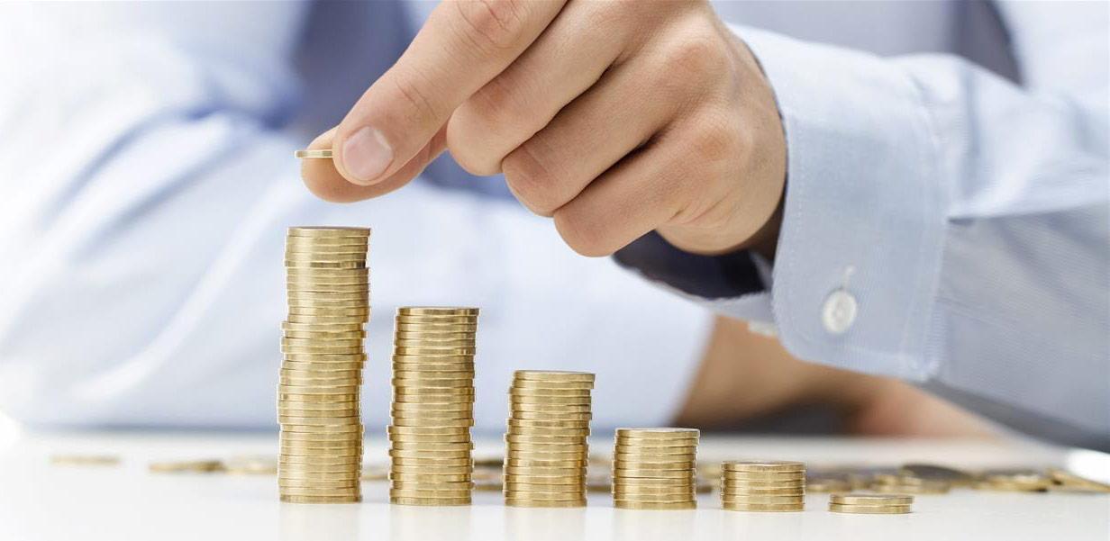 Enseignement : hausse des prix de 36% en moins de 10 ans !