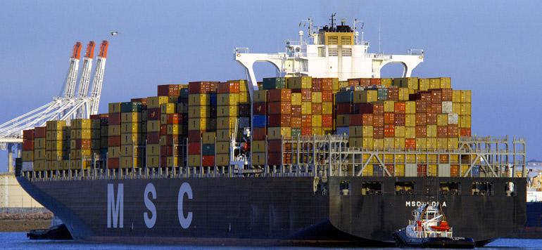 Maroc-CEDEAO : les conditions sont réunies pour augmenter les échanges et la croissance