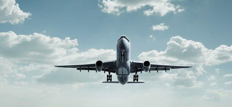 Les ministères du transport et du tourisme négocient le partage du secteur aérien