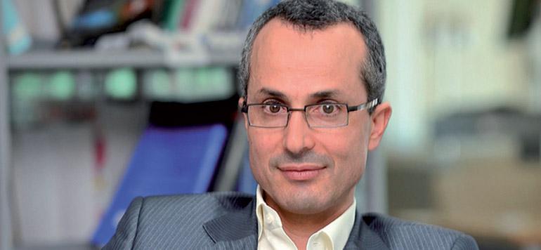 Amine Bensaid élu à la tête du MACECE