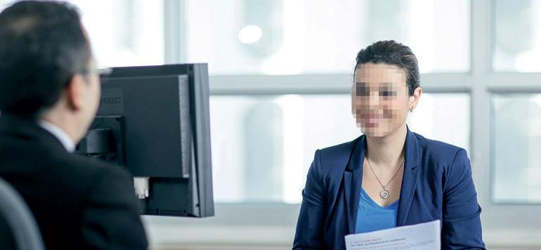 Banques : la notation de la clientèle des professionnels bientôt disponible