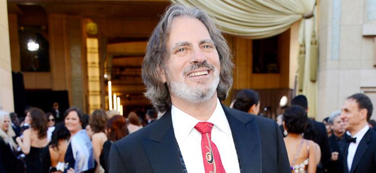 Meknès : Le réalisateur de «Simpson», invité d'exception du FICAM