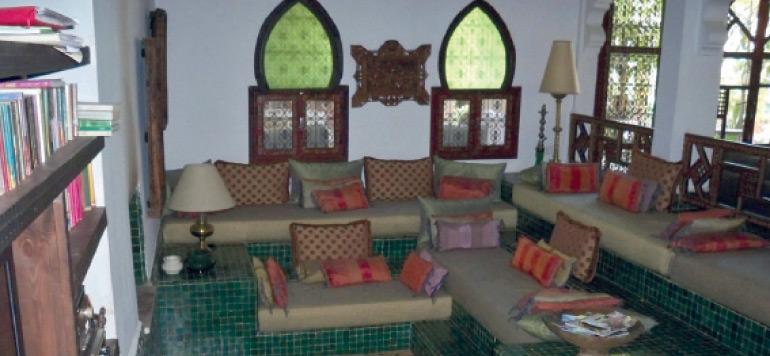 Tourisme interne Drâa-Tafilalet : Les maisons d'hôtes foisonnent dans la région