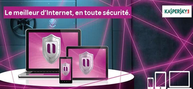 Inwi mène le combat contre la cybercriminalité