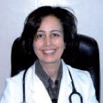 Enfants de la lune : Questions à Khadija Moussayer, présidente de l'Alliance des maladies rares au Maroc