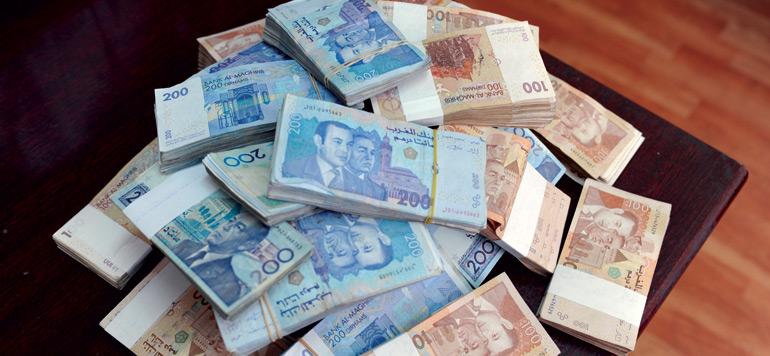 La dette des gros débiteurs pèse 3 fois les fonds propres des banques