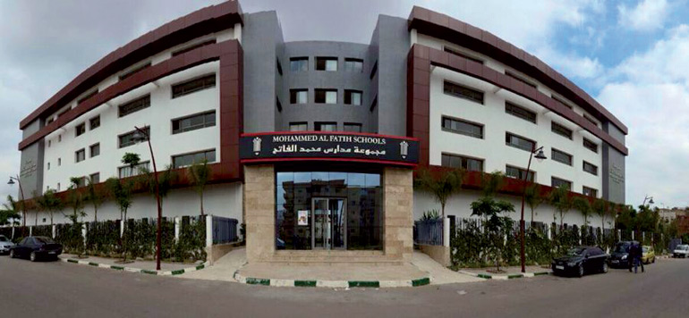Les écoles Al Fatih définitivement fermées