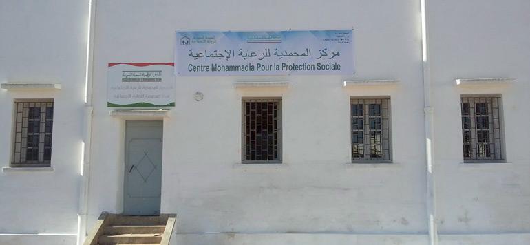 Lutte contre la mendicité : Questions à Ahmed Zaoui, Chef de division de l'action sociale à la wilaya de Rabat