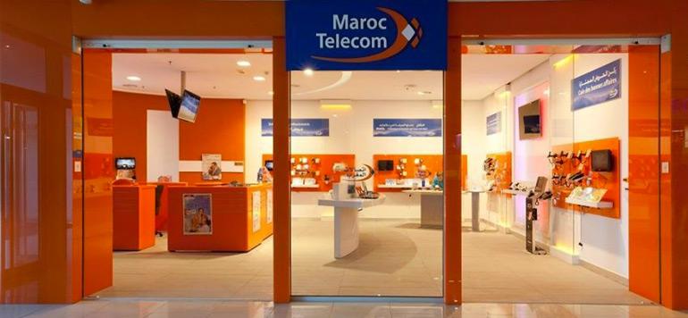 Maroc Telecom : plus de 54 millions de clients à fin 2016
