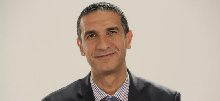 Il veut rendre Toulouse Business School plus accessible