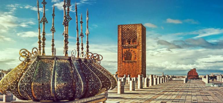 Rabat abritera en mai prochain une réunion des experts mondiaux de la statistique