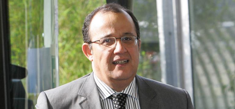 Fassi Fihri : «Les déclarations de Chabat nous ont créé des problèmes»