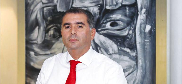 Younes Senhaji réélu à la tête d'Analog