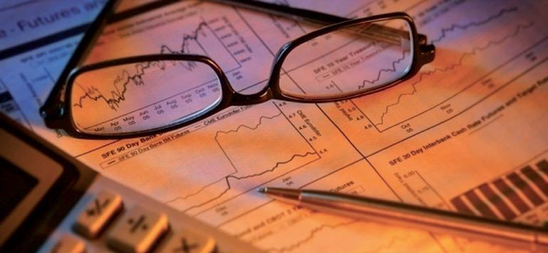 Les business plans des banques réalistes
