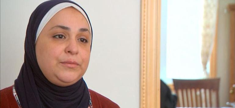 Canada : Une famille musulmane d'origine marocaine refusée d'entrer au Etats-Unis