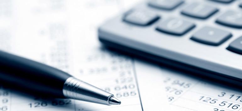 E-commerce : Le paiement en ligne des impôts et taxes en forte croissance