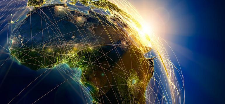 Comment les banques accompagnent les PME en Afrique