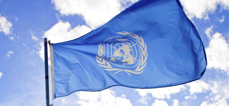 Le Maroc livre son rapport à l'ONU