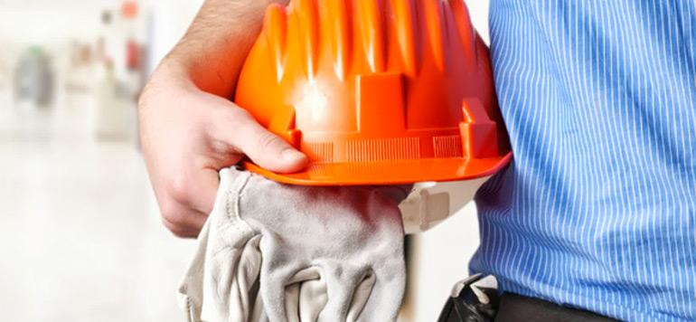 Sensibilisation sur la santé et la sécurité au travail dans le BTP
