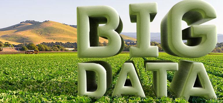 Les Domaines Agricoles adoptent les dernières technologies
