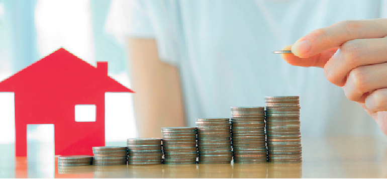 Construire votre maison – Financement : ce que les banques vous proposent
