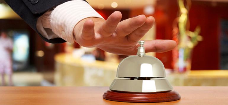 Hôtellerie : le yield & revenue management se démocratise