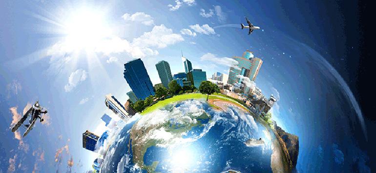 Dissertation sur la mondialisation ses
