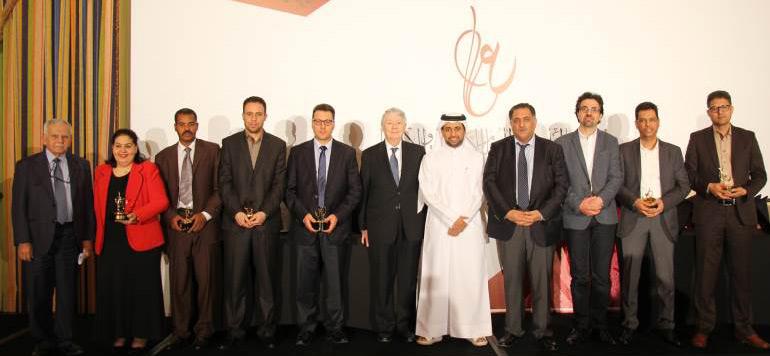 Prix arabe des sciences sociales et humaines : Trois Marocains parmi les huit lauréats