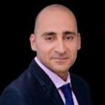 Profils IT : Trois questions à Rédouane Mabchour, DG d'Atos Maroc