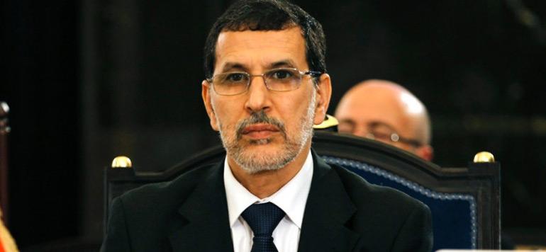 Et si le PJD votait contre  le programme d'El Othmani ?