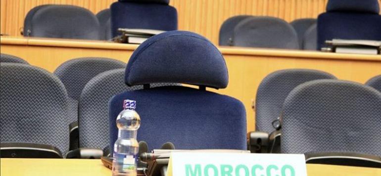Un premier piège évité par le Maroc