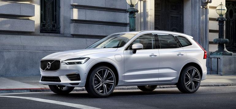 Scandinavian Auto voit grand pour le marché marocain