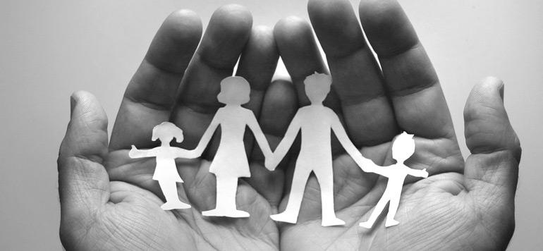 Les relations conjugales : Questions à Mohssine Benzakour, Psychosociologue