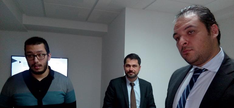 Le groupe Quanteam dévoile sa stratégie au Maroc