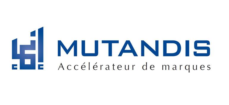 Bénéfice en baisse pour Mutandis
