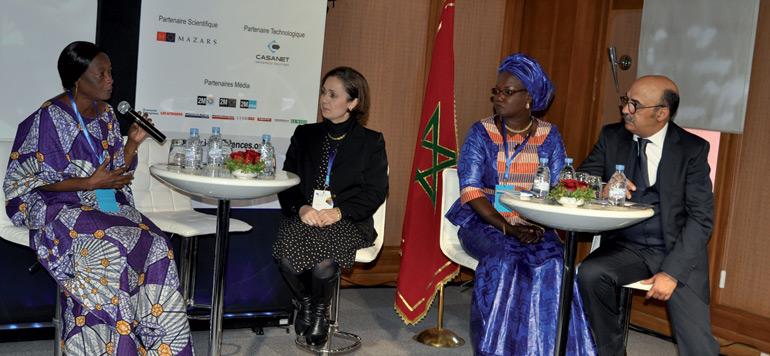 Santé : les investissements sont encore insuffisants dans beaucoup de pays africains