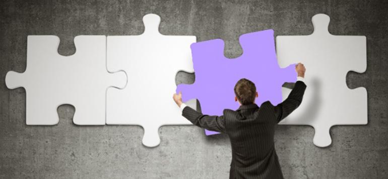 Intégration dans l'entreprise : Entretien avec Abdelhamid Mouhandiz, consultant en ressources humaines