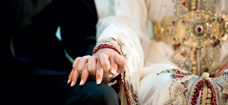 Azilal : Des juges autorisent le mariage des mineures pour éviter le recours à «la Fatiha»