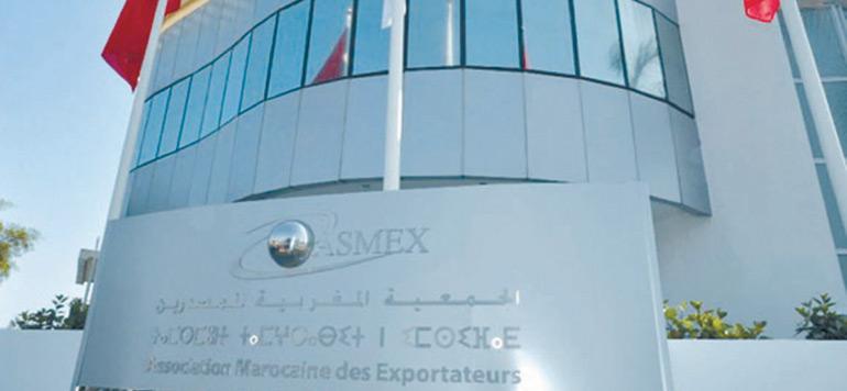 Le Maroc et la région de la Cantabrie développent leurs échanges
