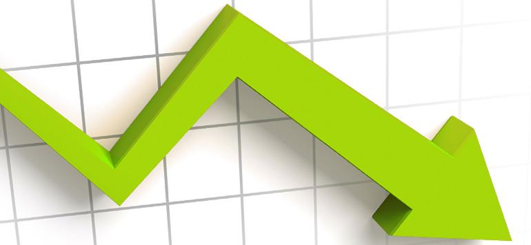 Forte baisse du flux des investissements directs marocains à l'étranger