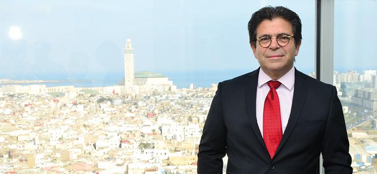 Comment Crédit du Maroc a révolutionné sa gestion RH