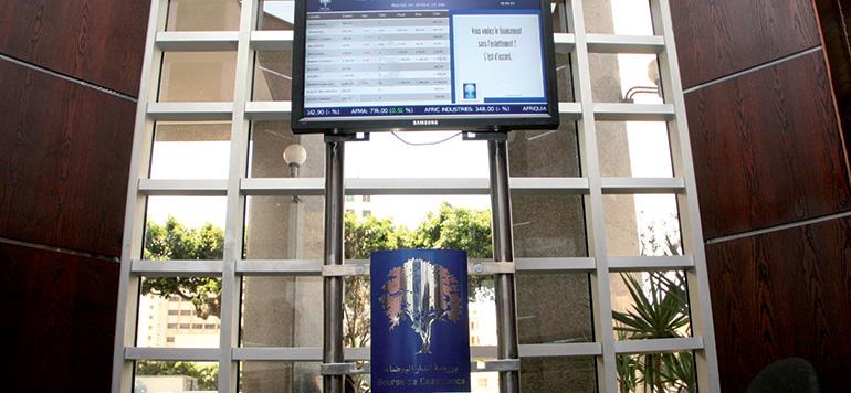 Bourse : le portefeuille «Conviction» d'Attijari Intermédiation