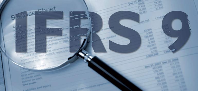 La norme IFRS 9 va bouleverser le mode de comptabilisation des provisions bancaires