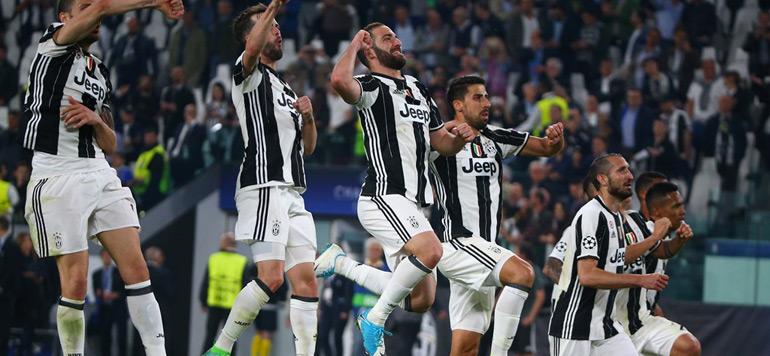 Football : Le stade de la Juventus rebaptisé l'Allianz Stadium