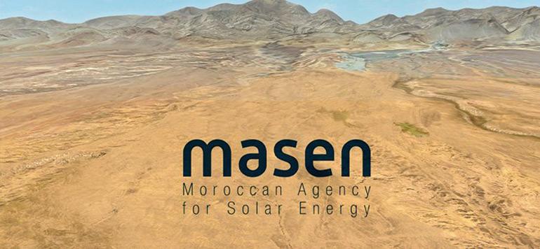 Masen récompense de jeunes chercheurs marocains