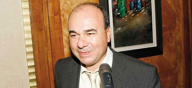 ENSEIGNEMENT : Entretien avec Mohcine Berrad, Président Directeur Général du Groupe l'Etudiant Marocain