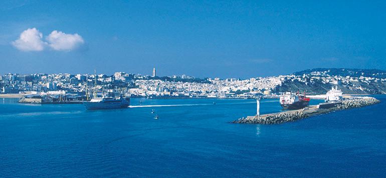 Tanger-Tétouan-Al Hoceima : Un bel avenir touristique se profile